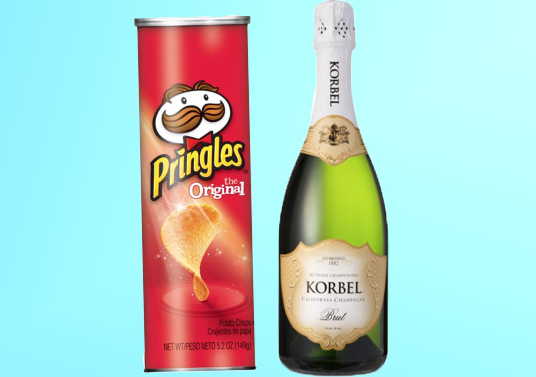 pringles wine copy.jpg