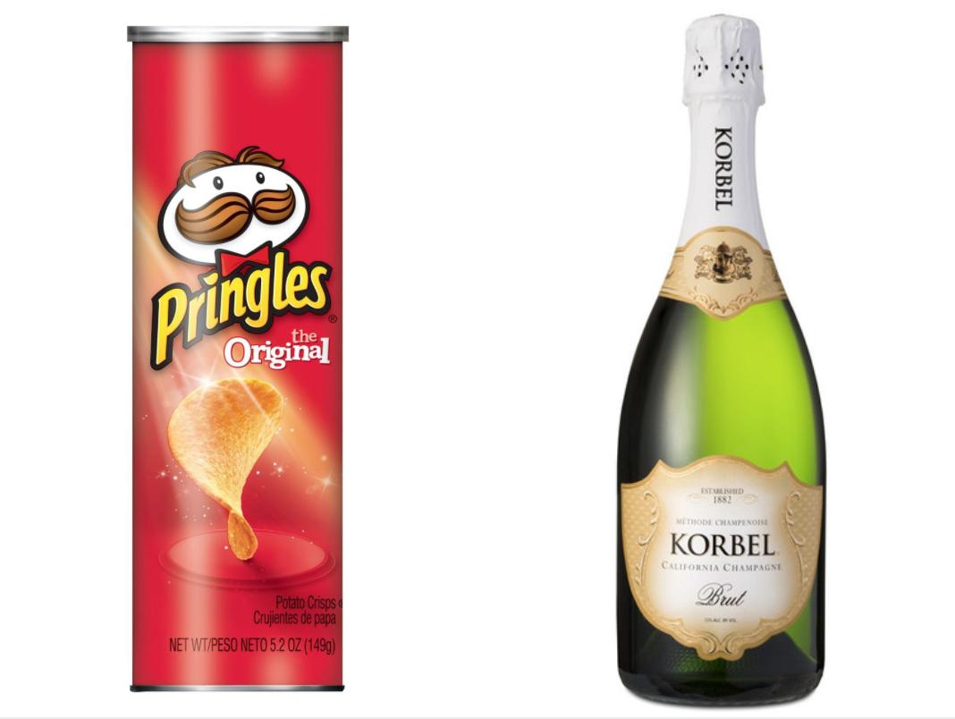 Pringles pic 1