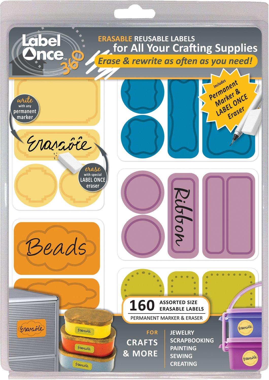 erasable labels.jpg