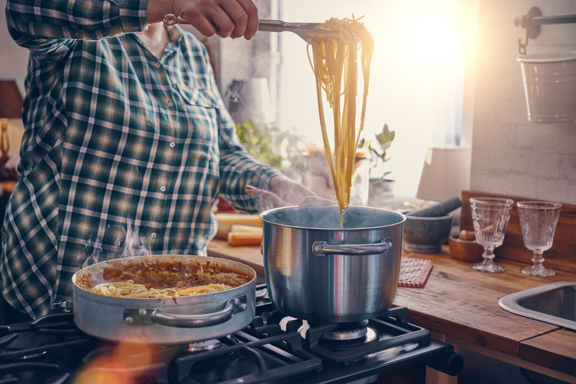 02202019_Getty Cooking Tips Image