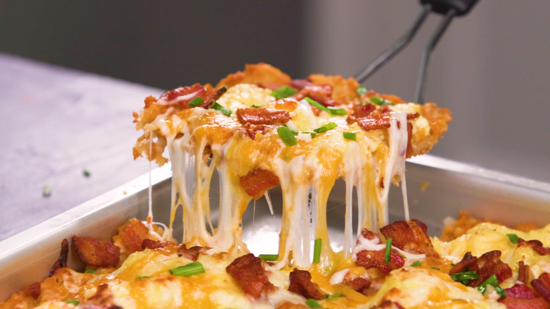 Breakfast Pizza 16x9.jpg