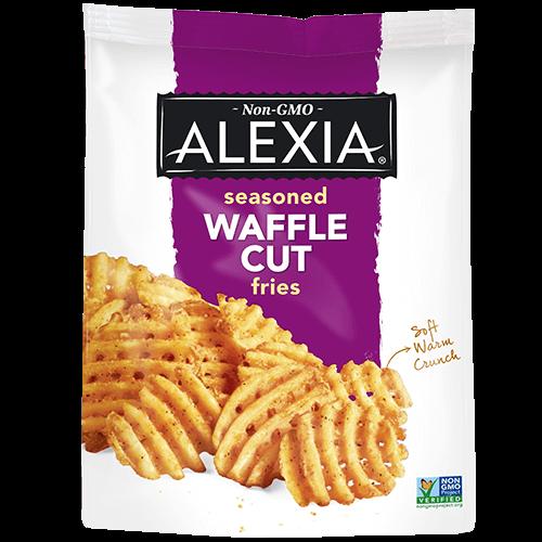 seasoned-waffle-cut-fries-66491.png