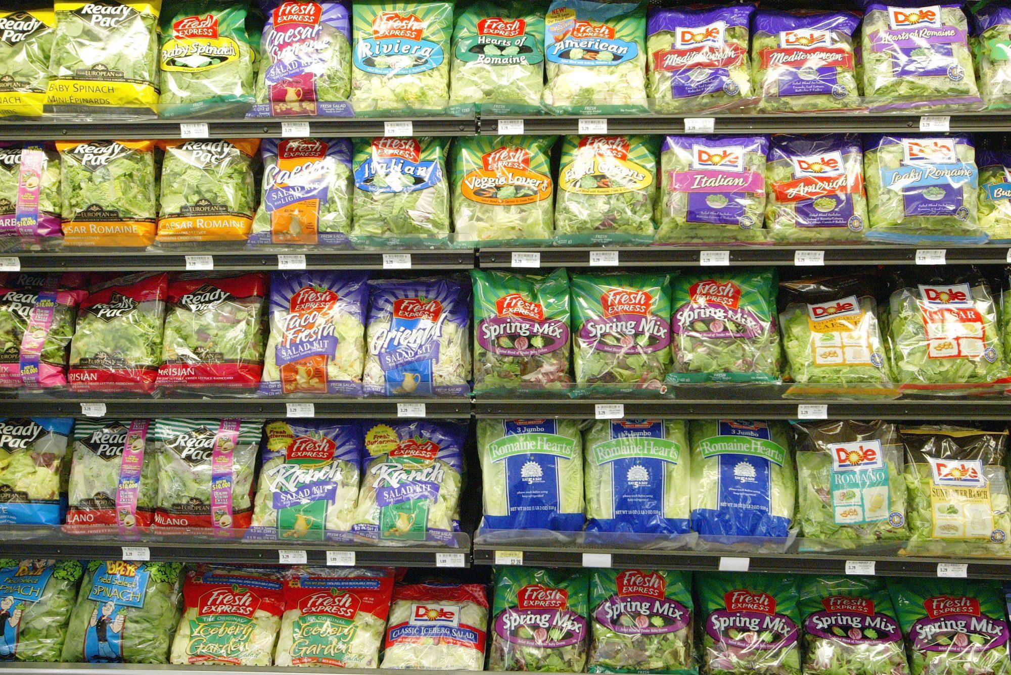 031219_Getty Bagged Salad