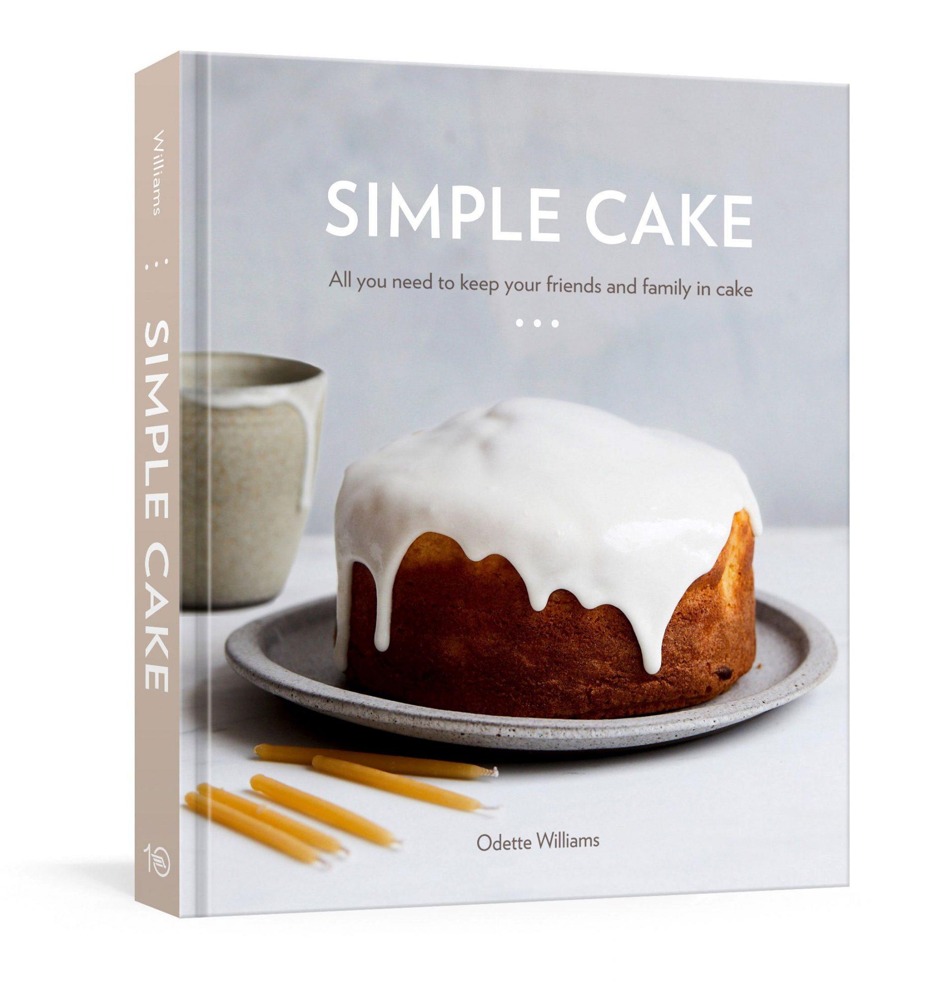 _COVER Simple Cake3d.jpg