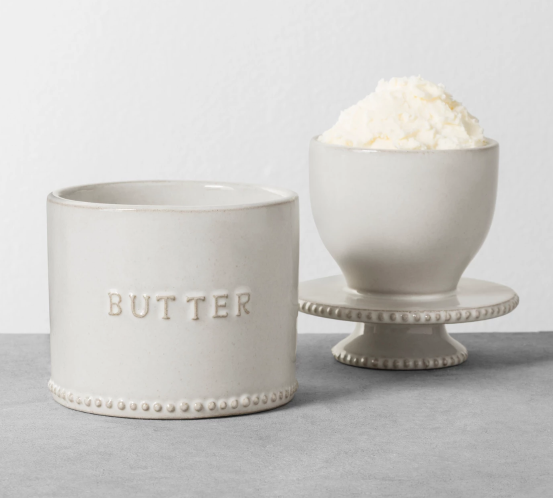 magnolia butter keeper