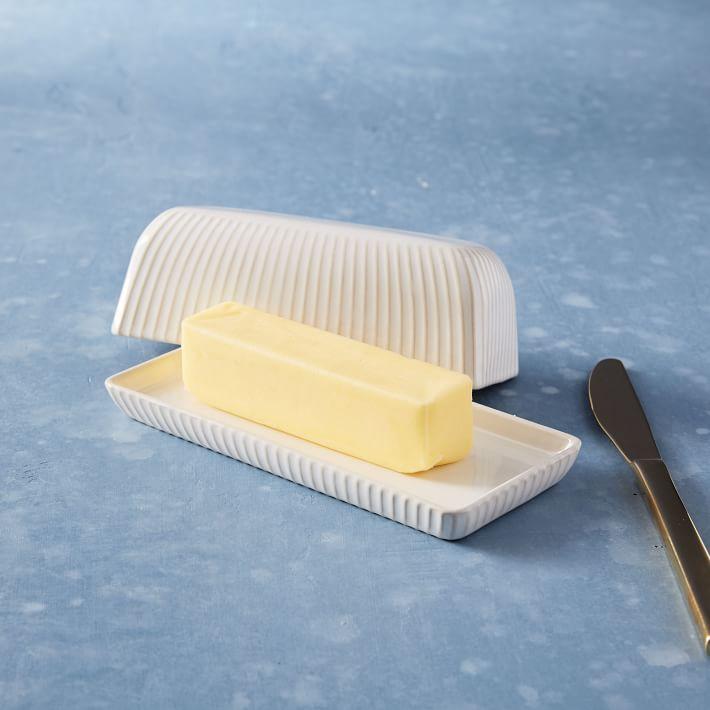 textured-butter-dish-o.jpg