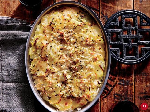 potato-and-leek-gratin-copy