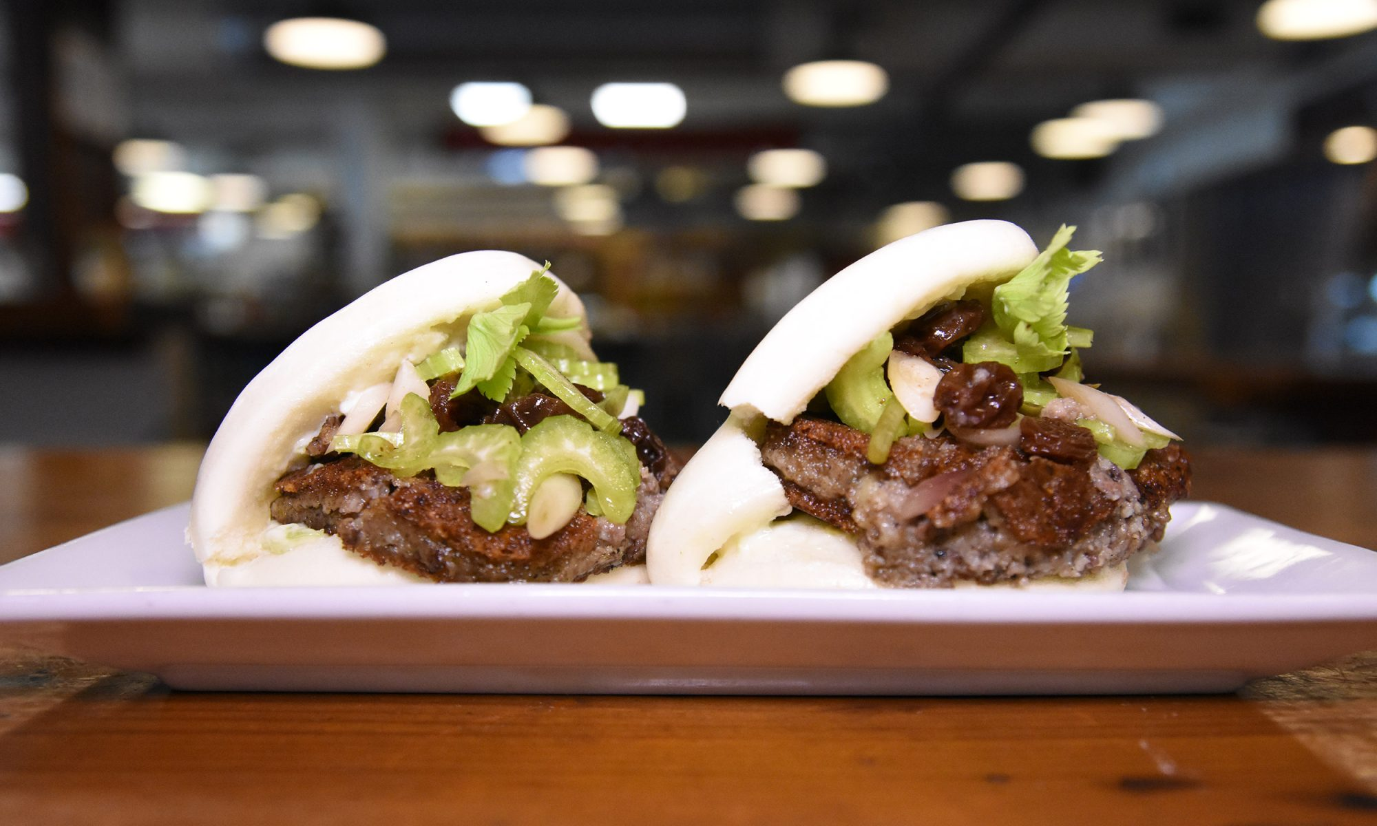 EC:  assets%2Fmessage-editor%2F1470087104082-scrapple-steamed-buns-1