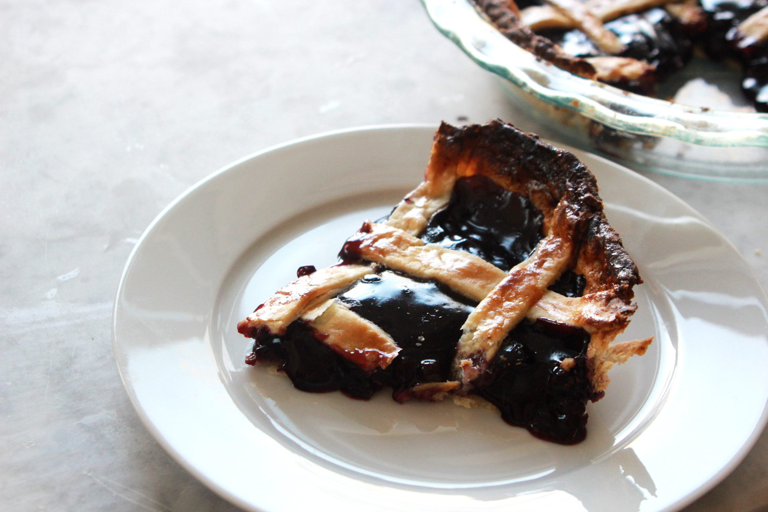 blueberry-pie-crust