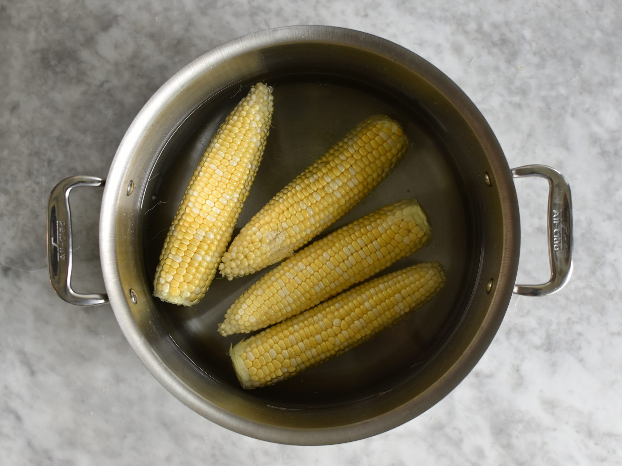 how-to-freeze-corn-on-the-cob-3.jpg
