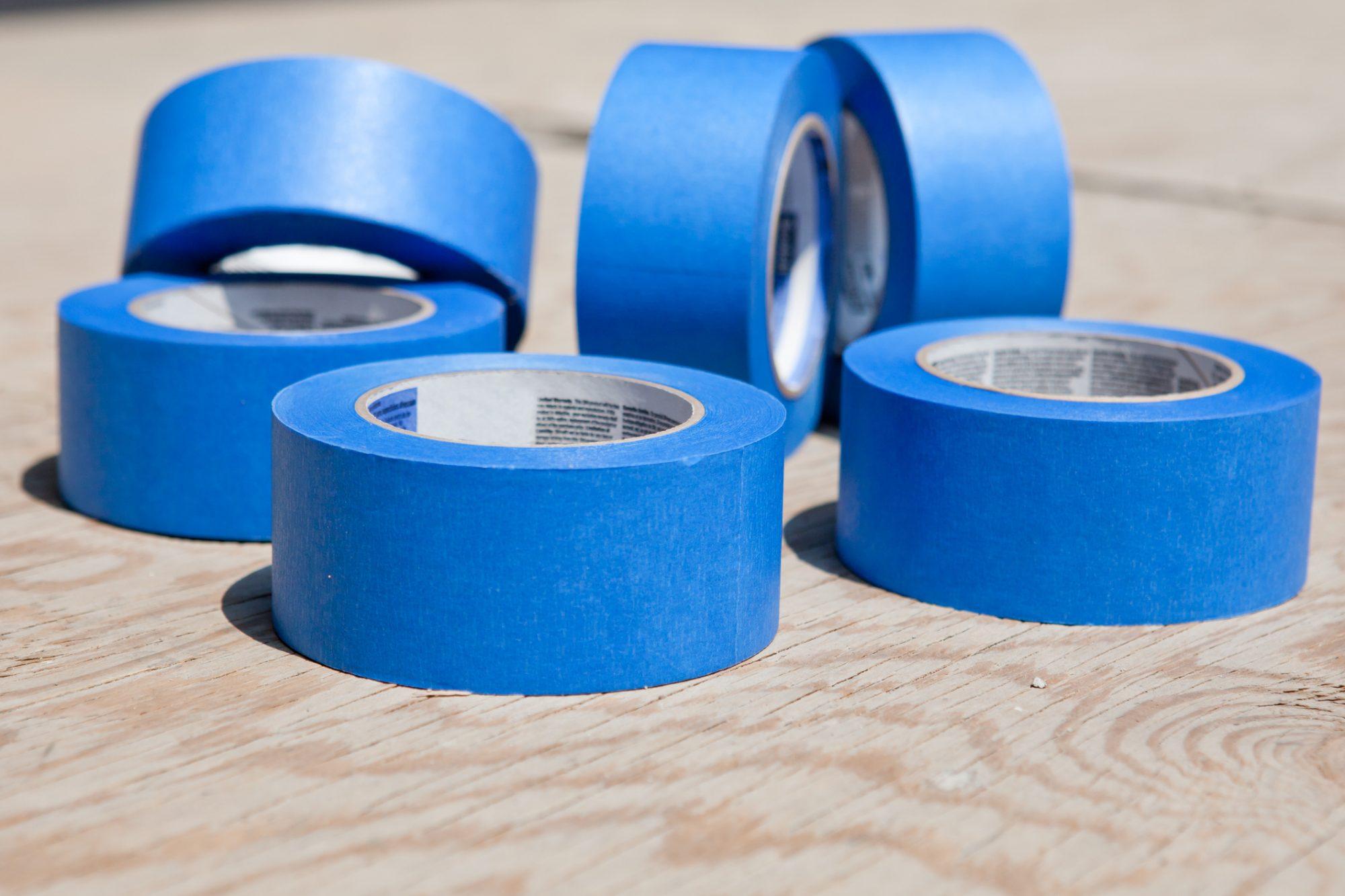 painter_tape.jpg