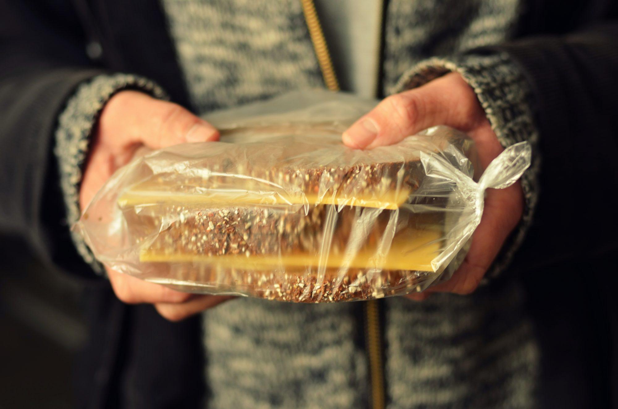 getty sandwich 042219