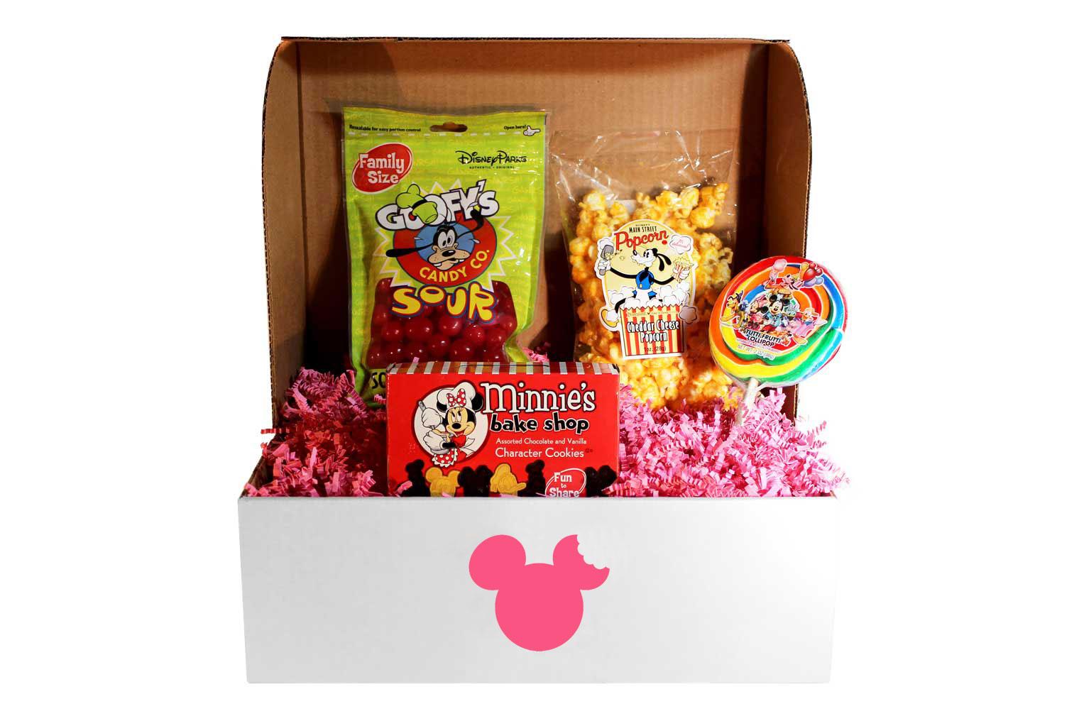 goodie-box-mini.jpg