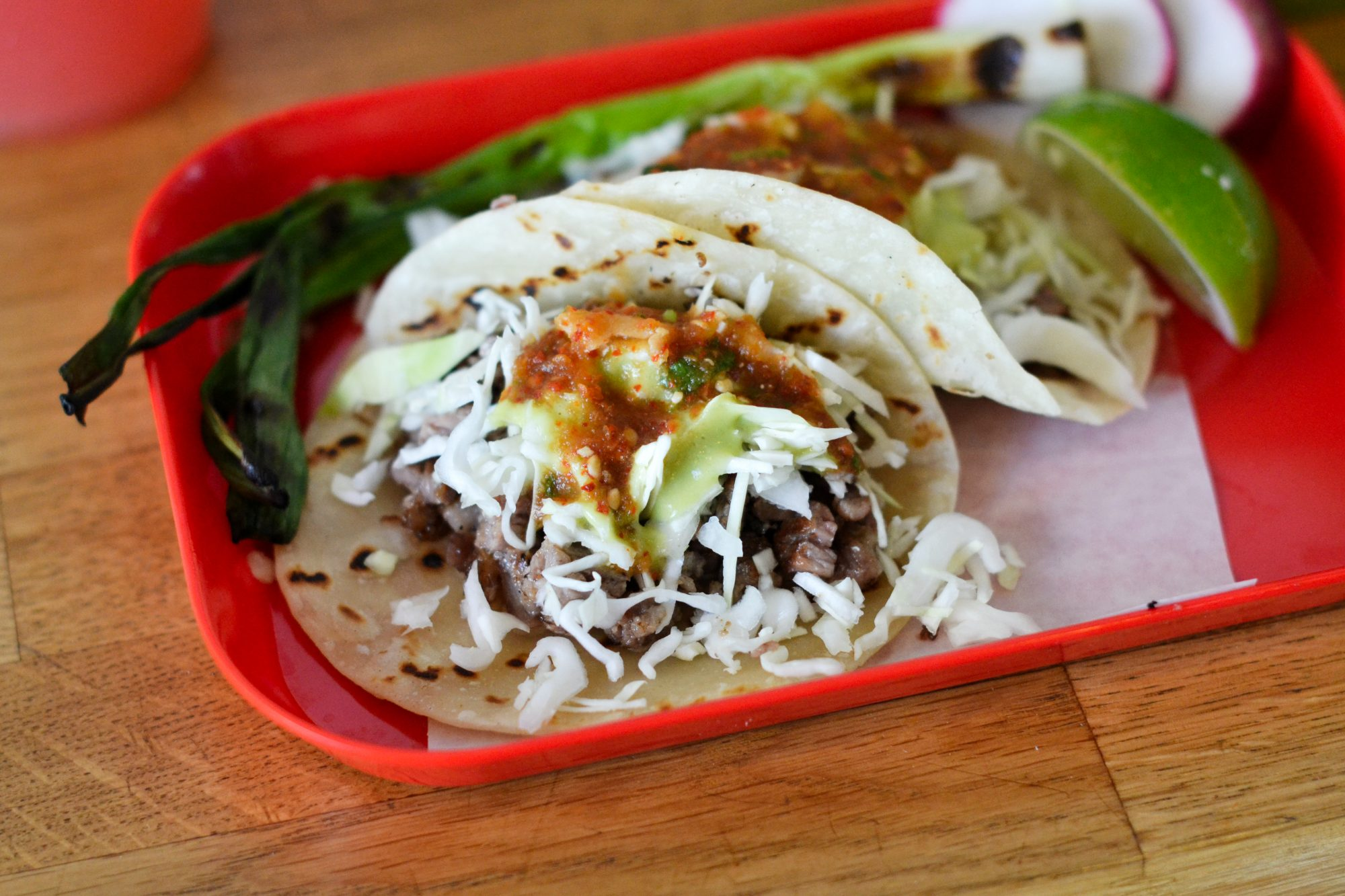 Sonoratown Tacos-2.jpg