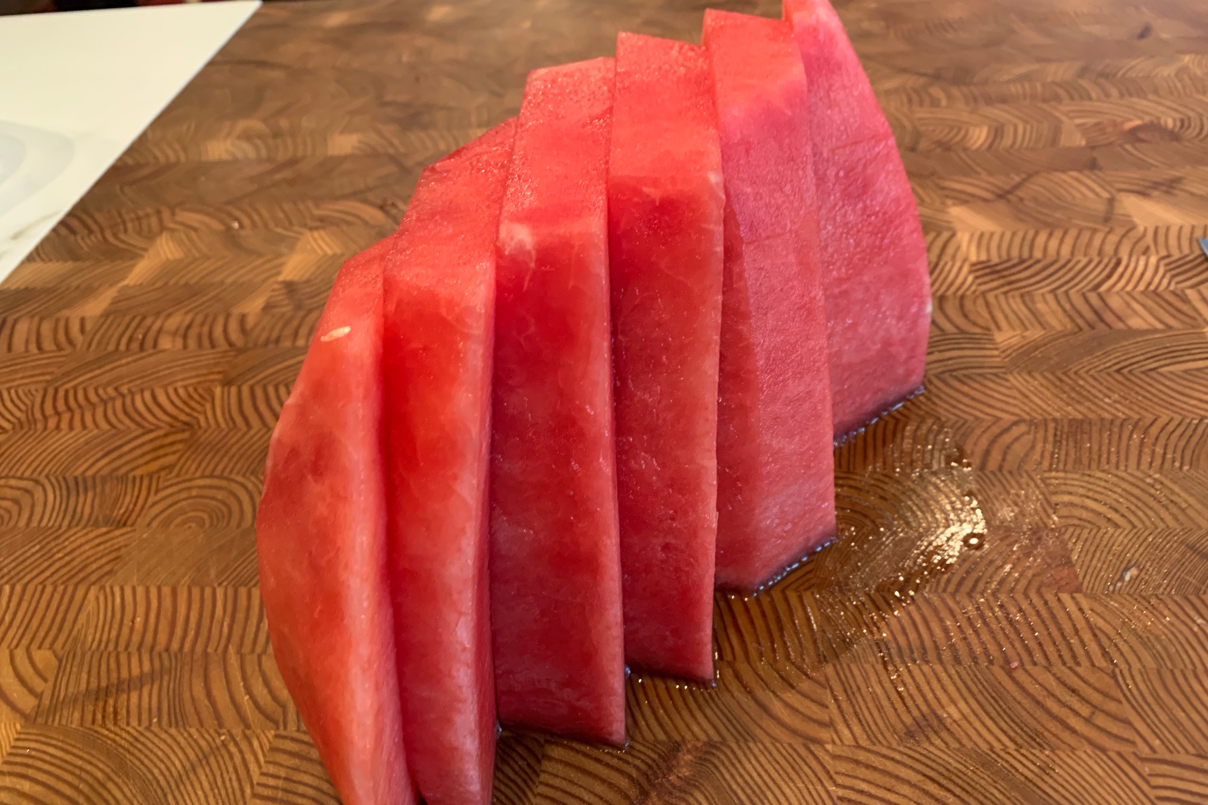 sliced-no-peel