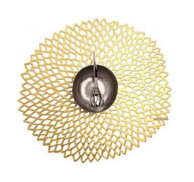 Dahlia+Floral+Placemat-3.jpg
