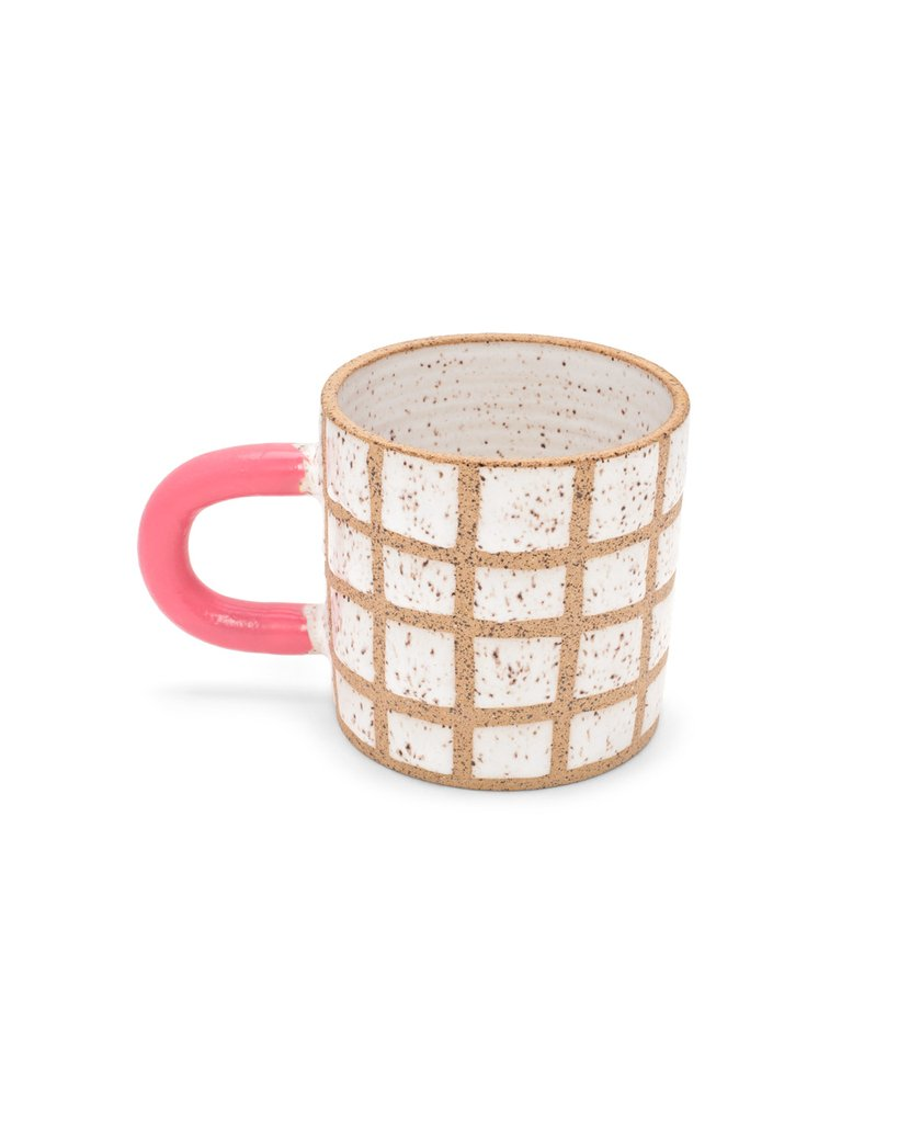 grid mug gift guide