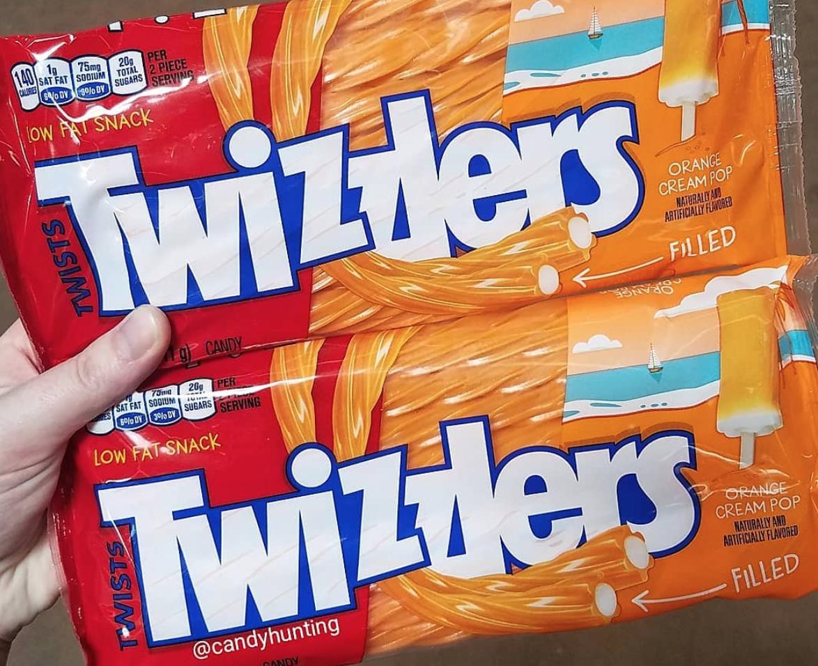 orange-twizzlers