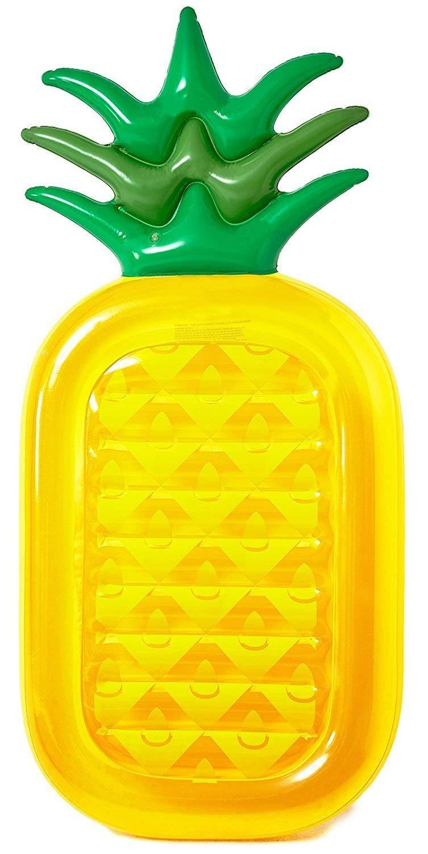 pool-float-pineapple