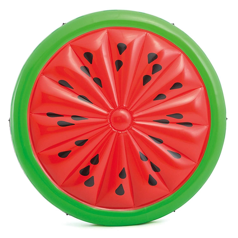 pool-float-watermelon