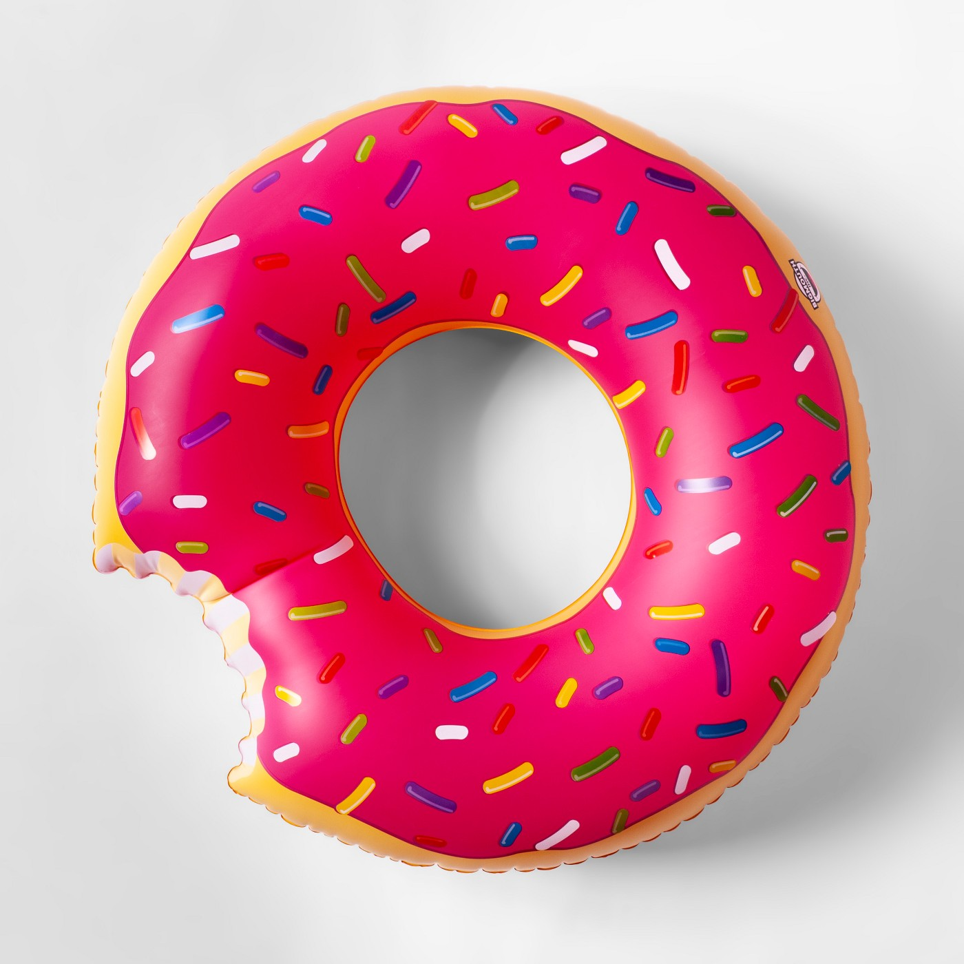 pool-float-donut