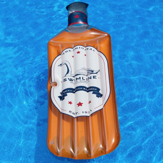 pool-float-bourbon