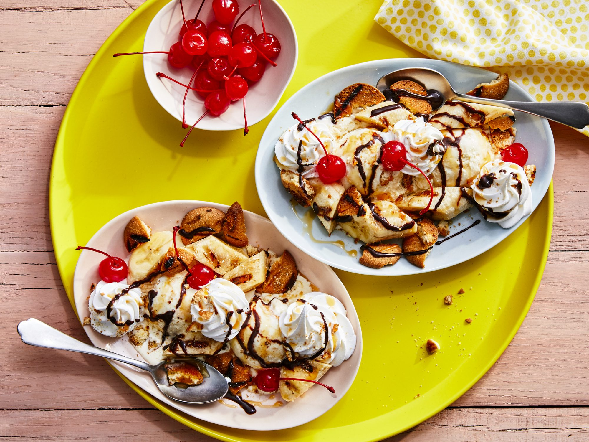 Grilled_Banana_Split_034.jpg