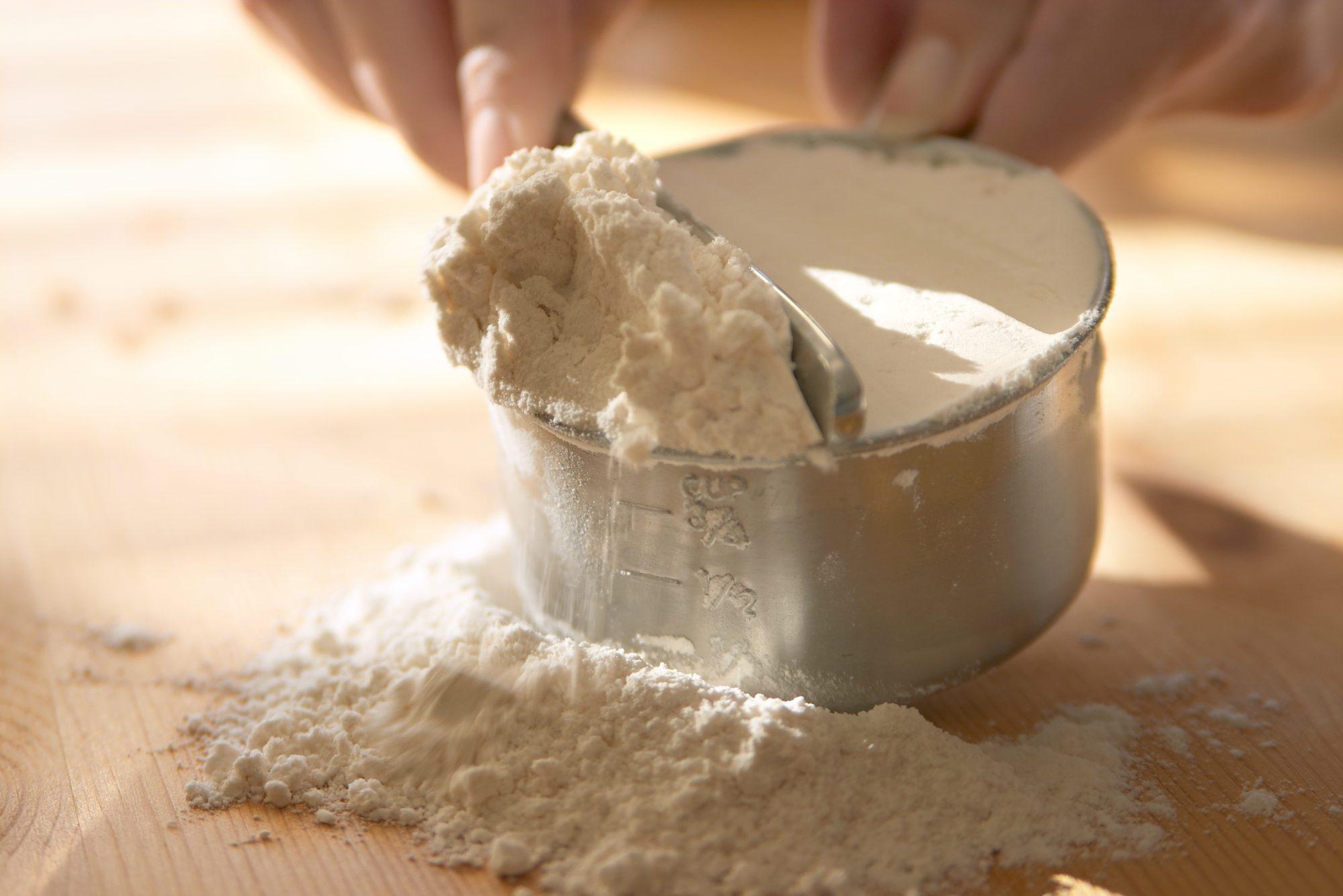 flour-getty.jpg