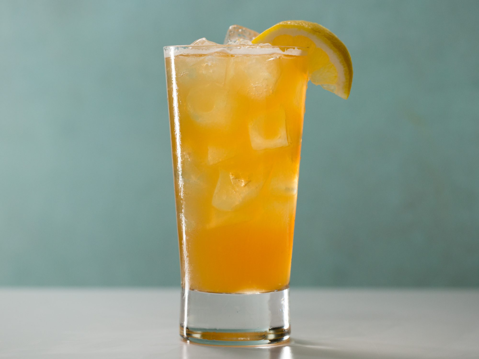 Fizzy Arnold Palmer image