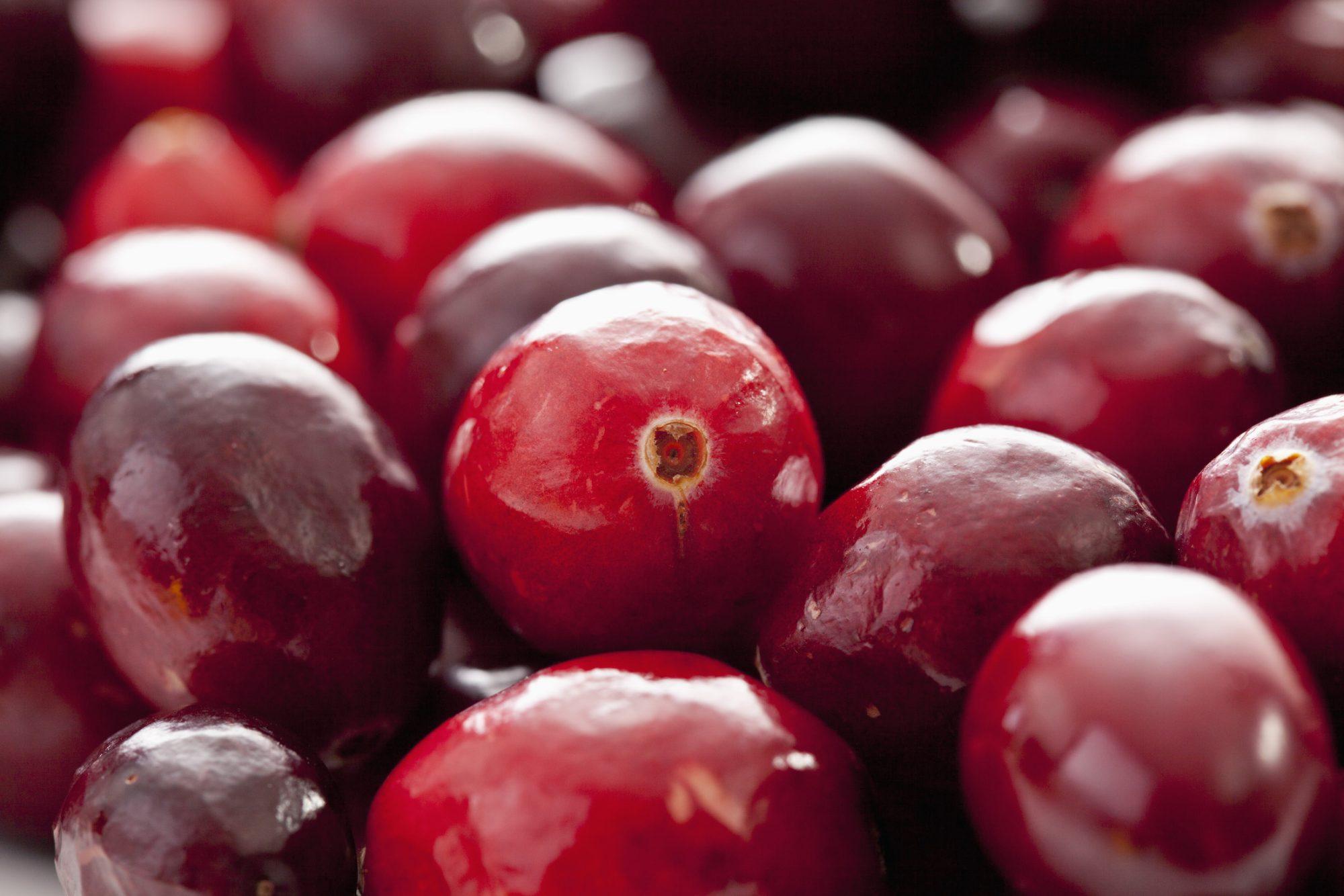 gettycranberries.jpg