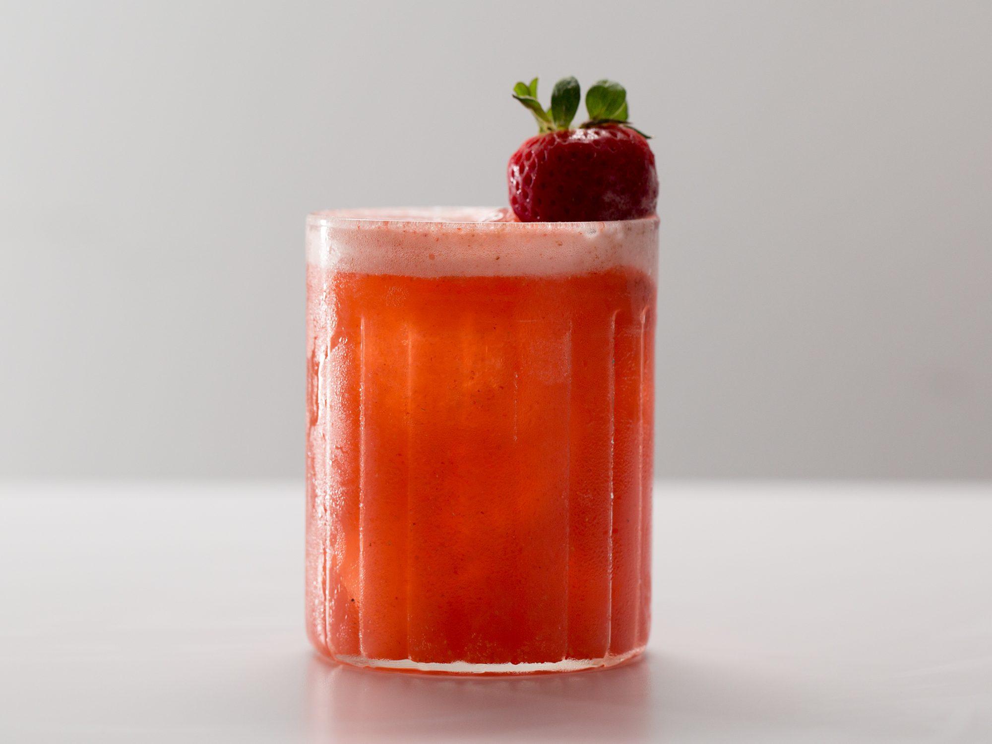 Straw-beer-ita image