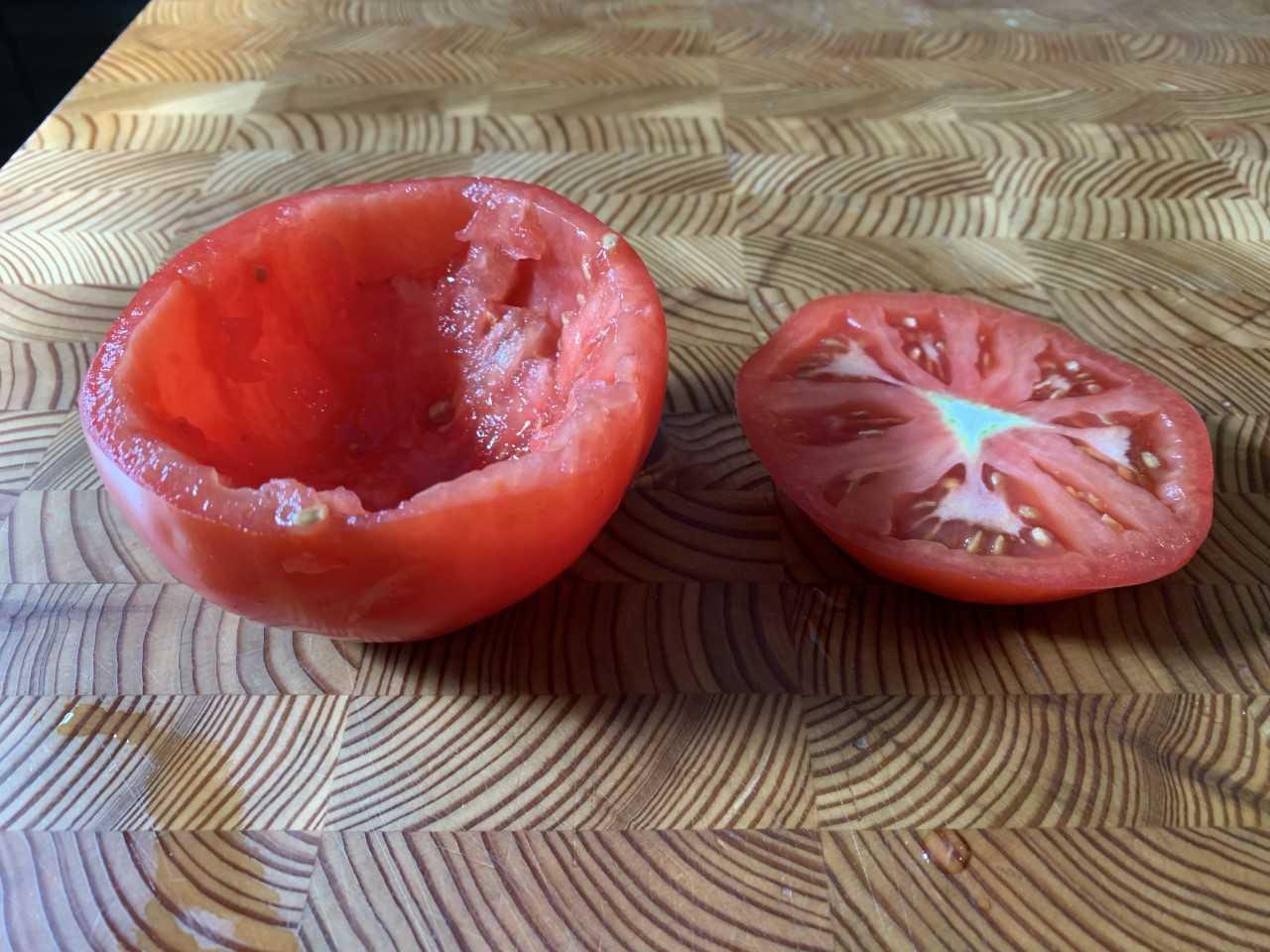 stuffed tomato.jpg
