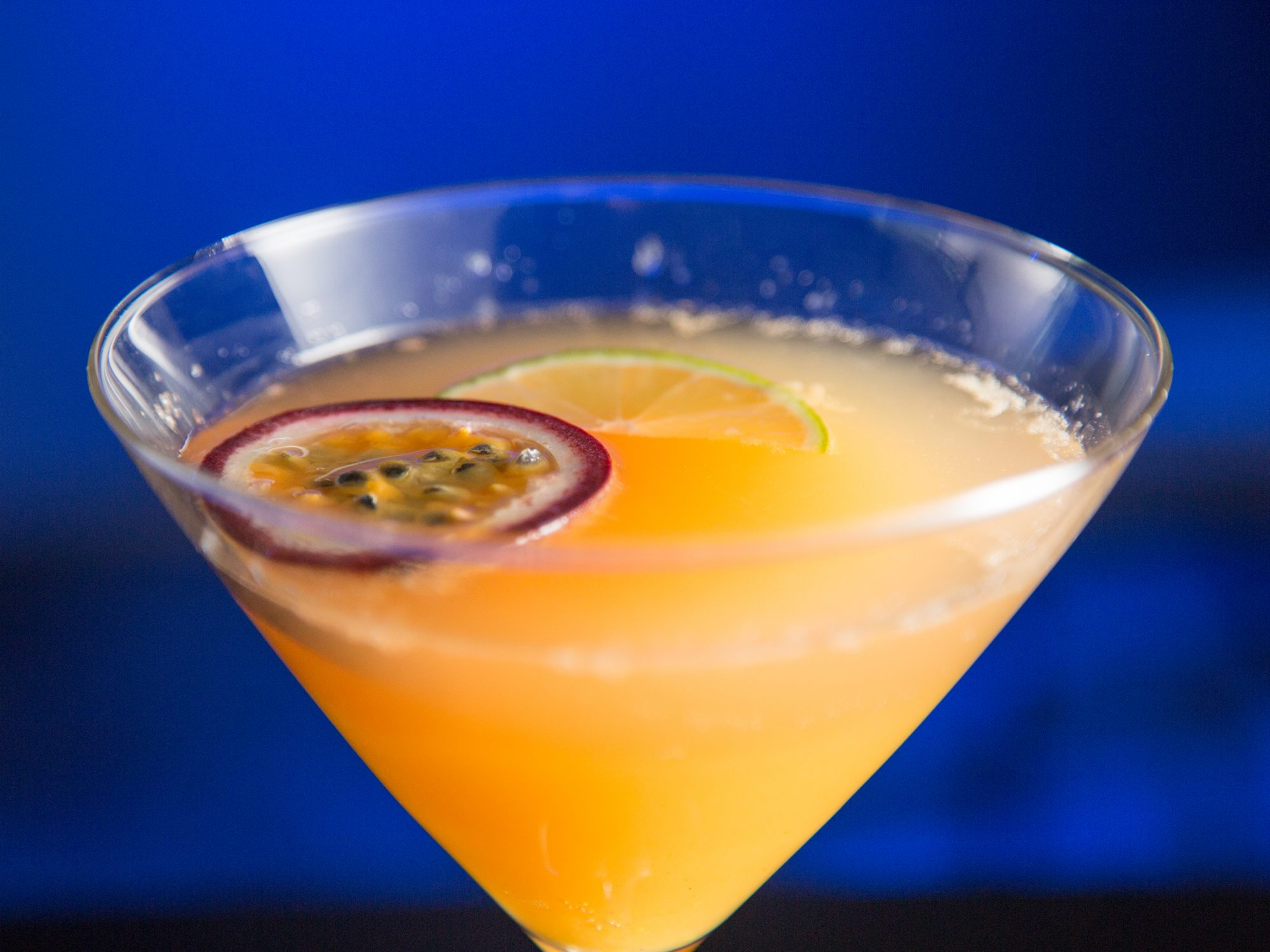 porn-star-martini-DCMS-Large.jpg