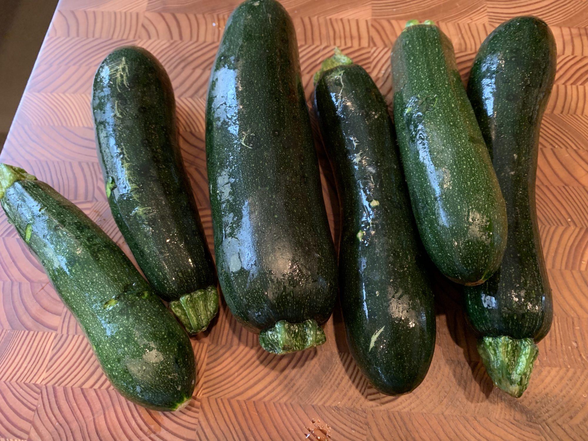 whole-lotta-zucchini.jpg