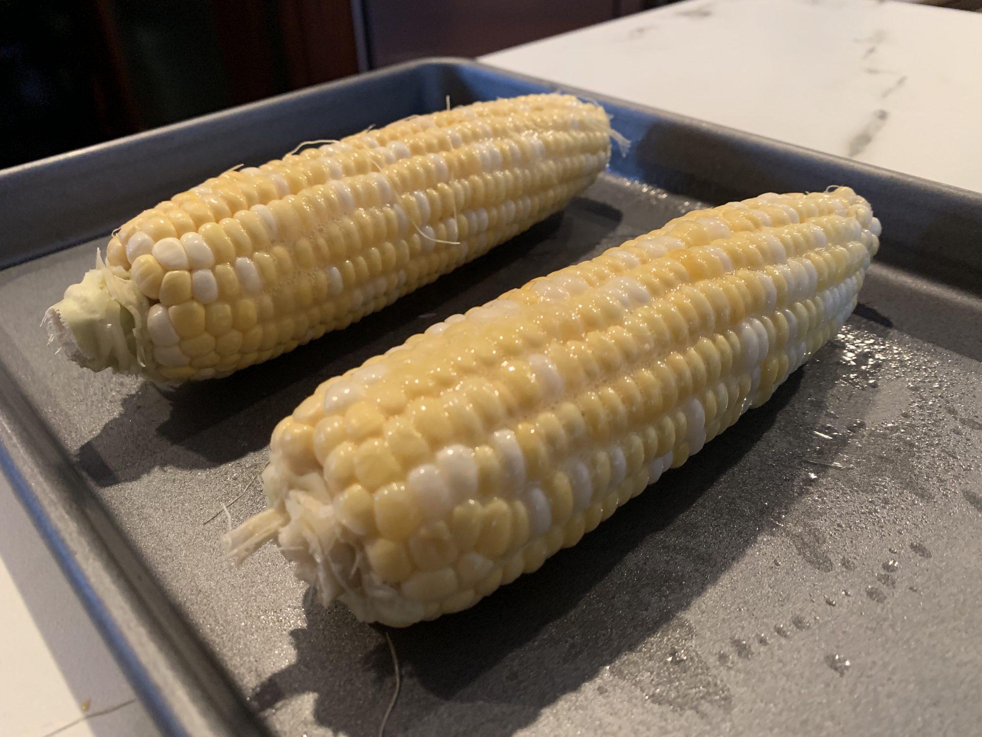 corn buttered.jpg