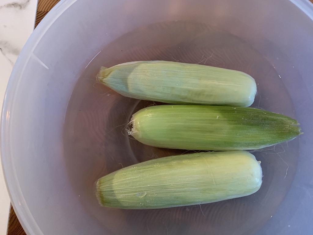corn soaking.jpg