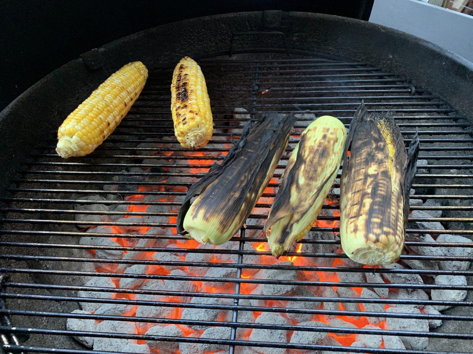 corns grilling.jpg