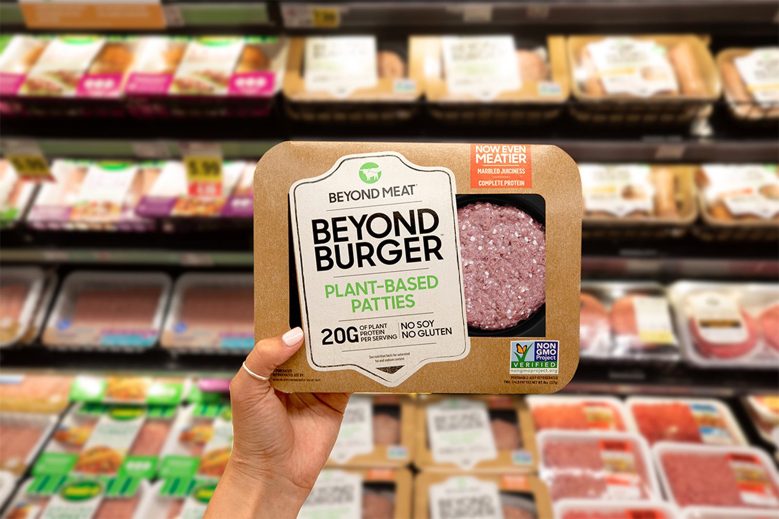 Beyond-Burger-Meatier