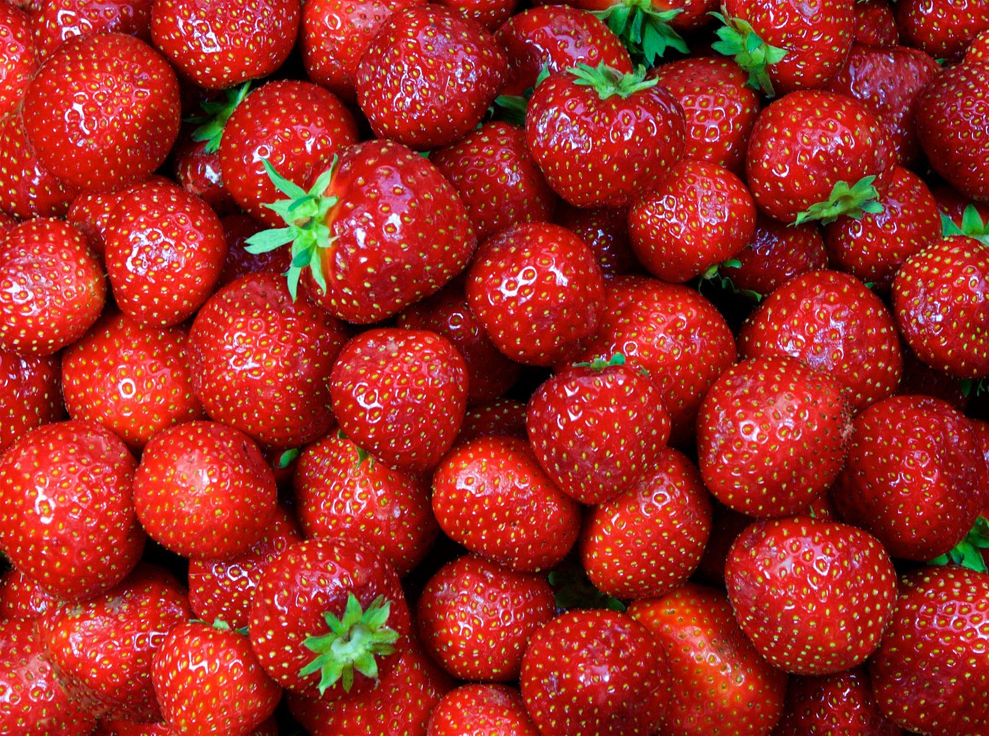 gettystrawberry061419