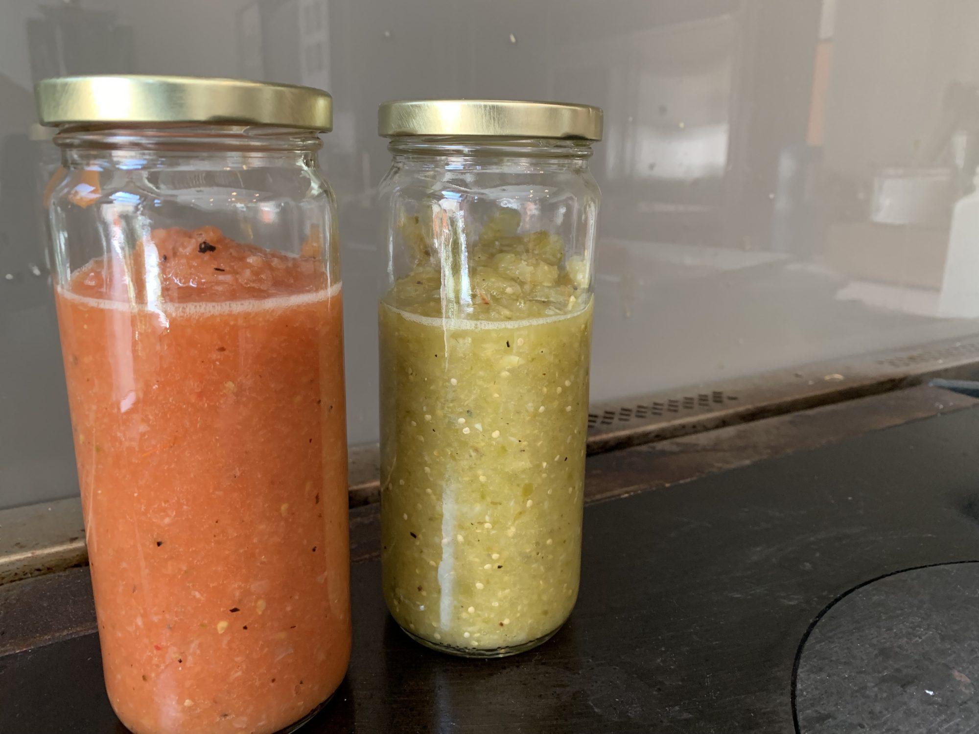 salsa-jars