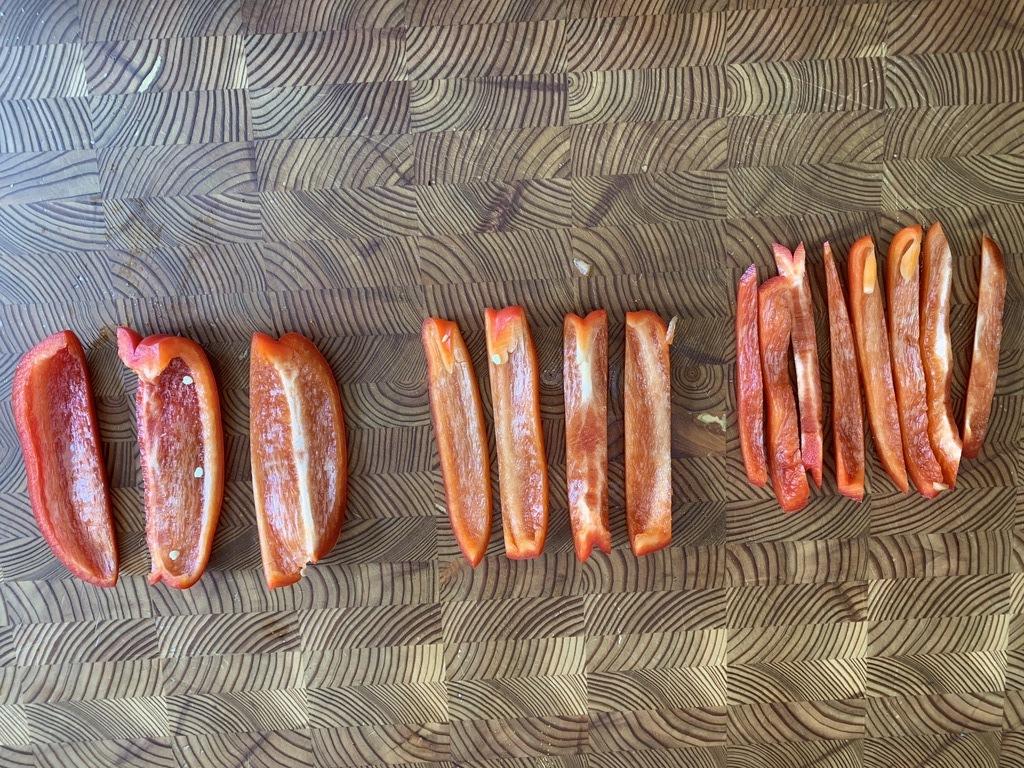 peppers-sliced.jpg
