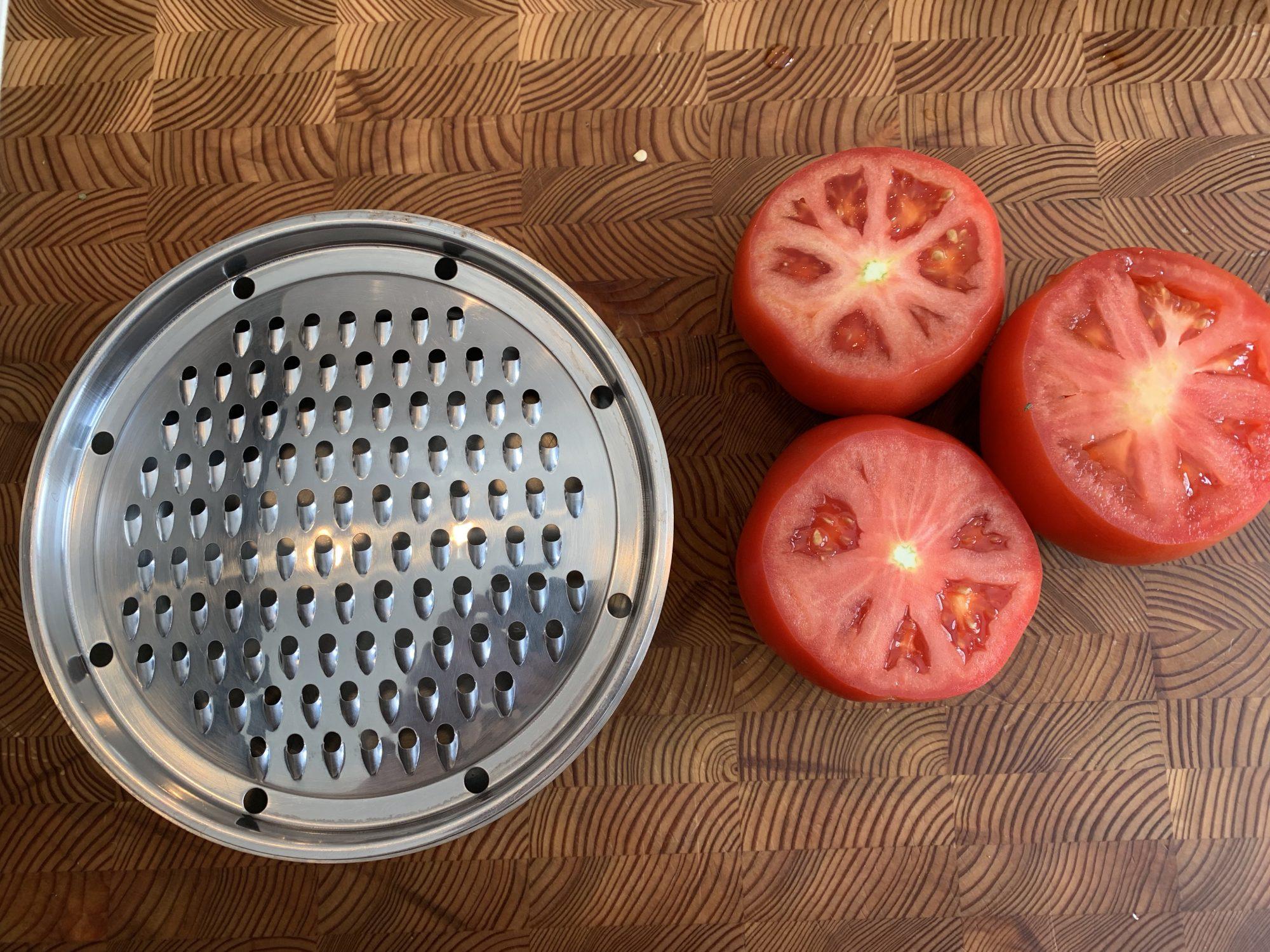 tomato-sauce-pre-grating
