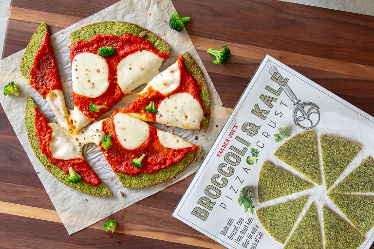 62838-broccoli-kale-crust.jpg