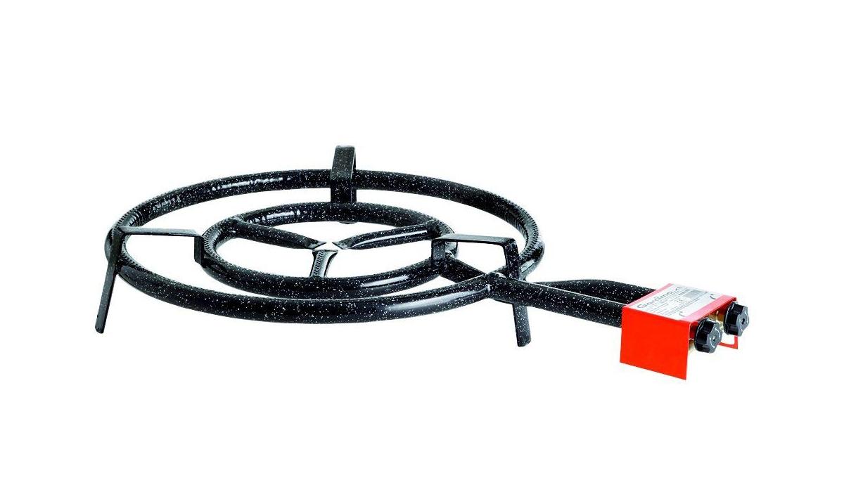 Garcima G500 Paella Pan Propane Gas Burner