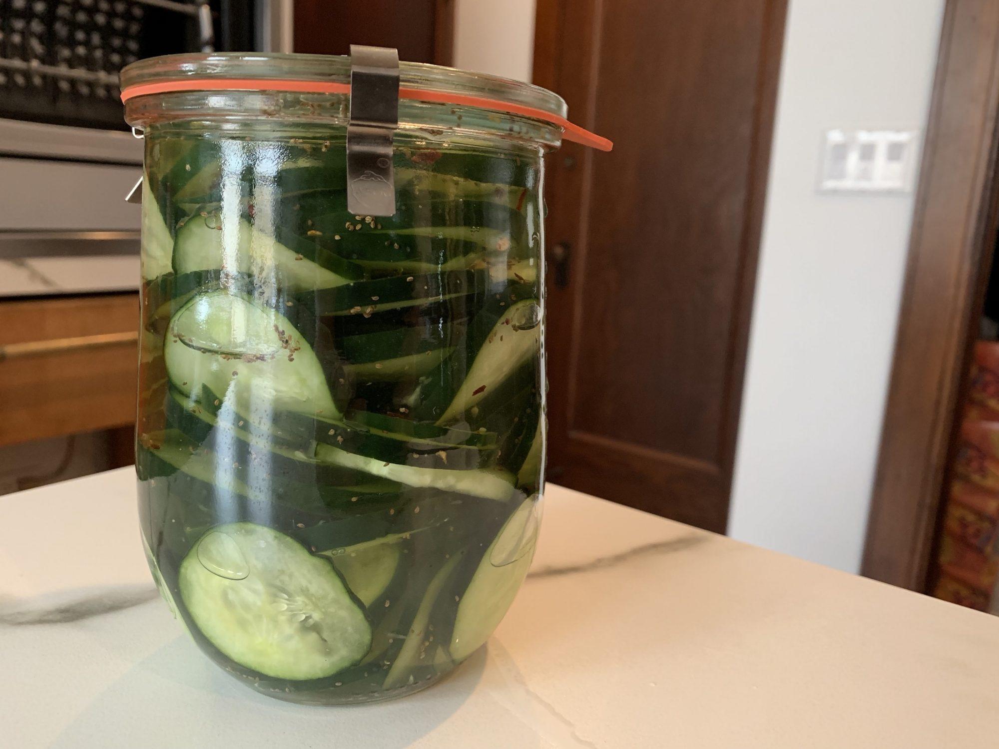 mr-quick cucumber pickles image.jpg