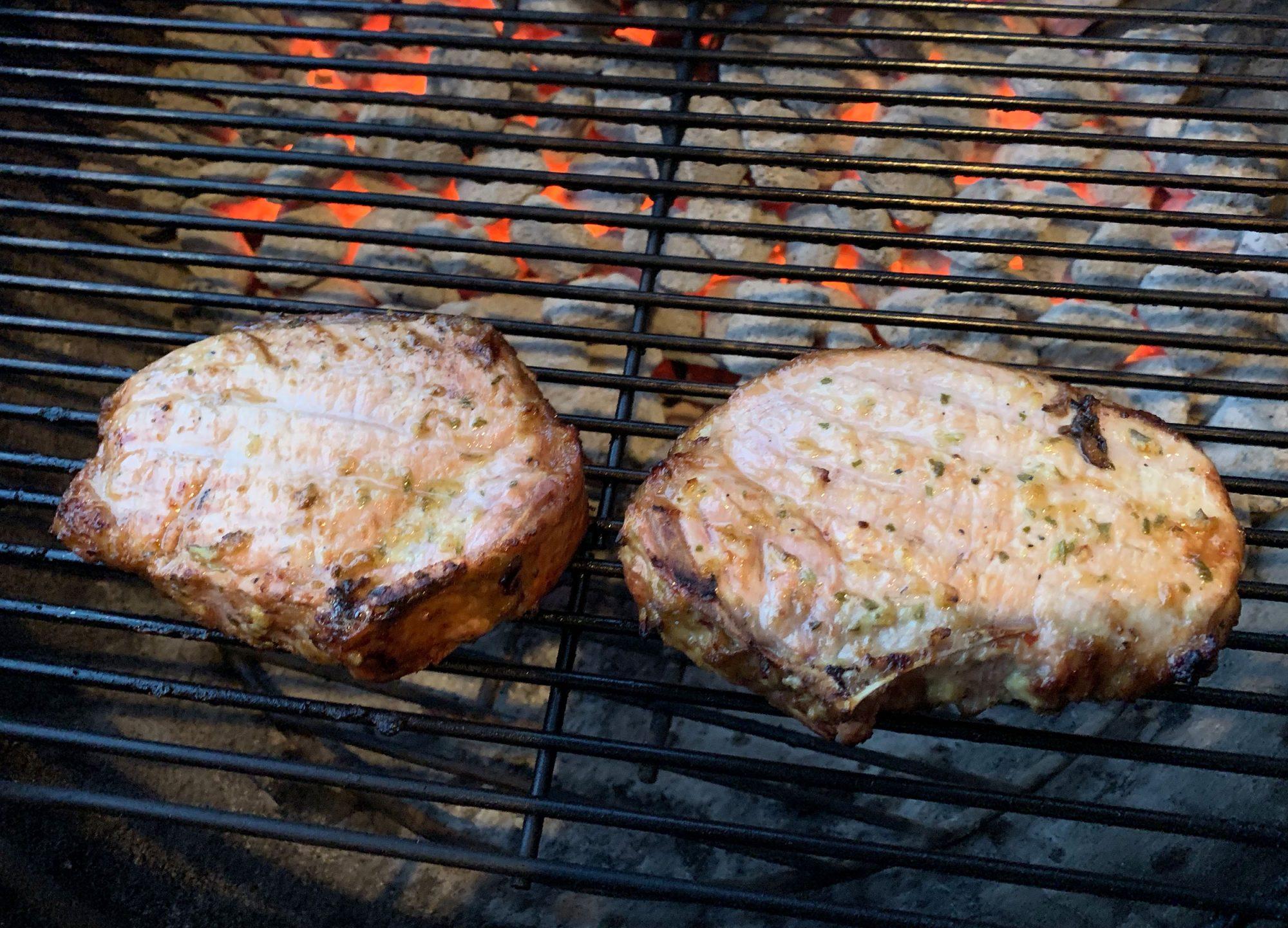pork-marinade.jpg