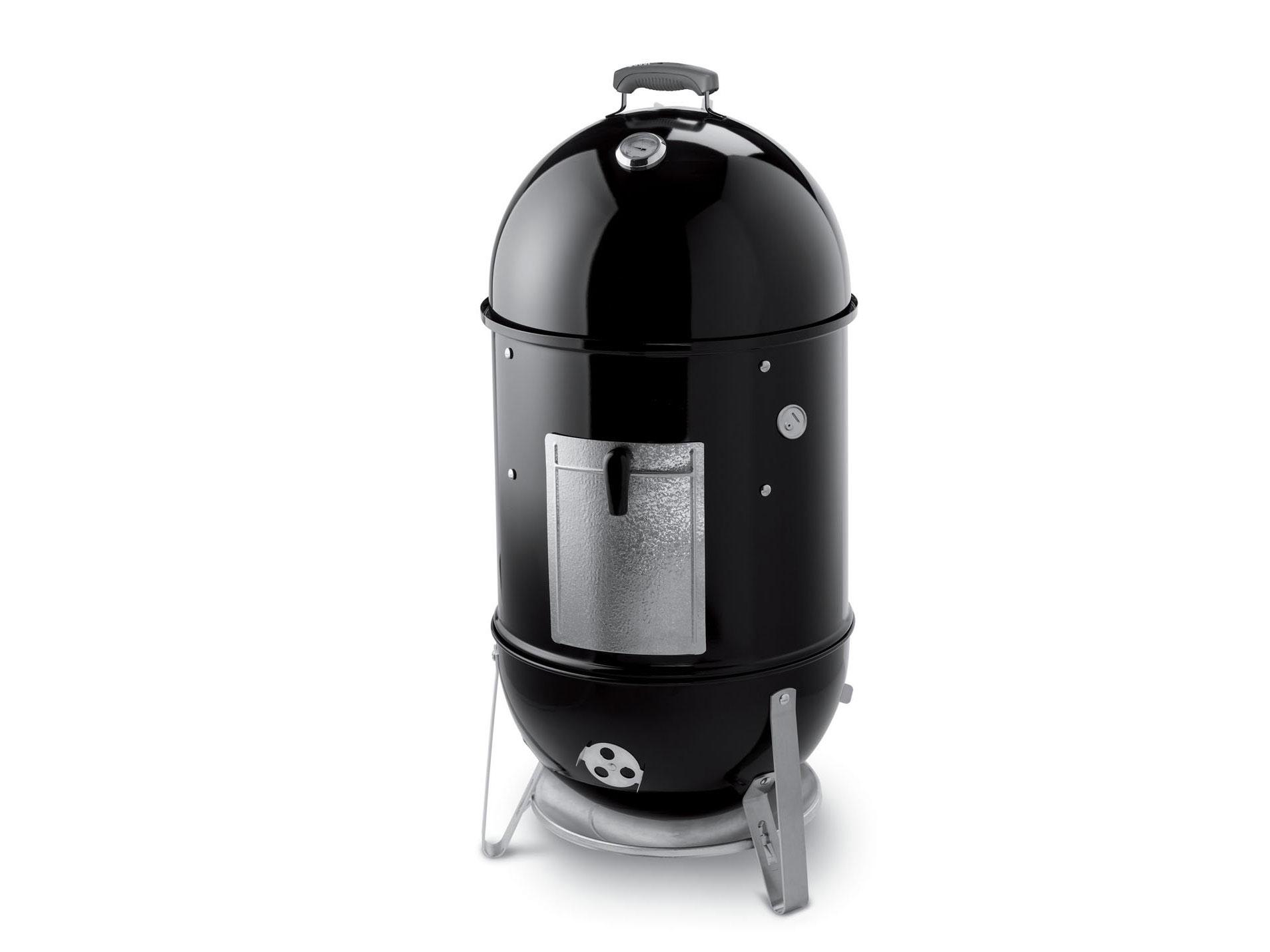 best grills weber smoker