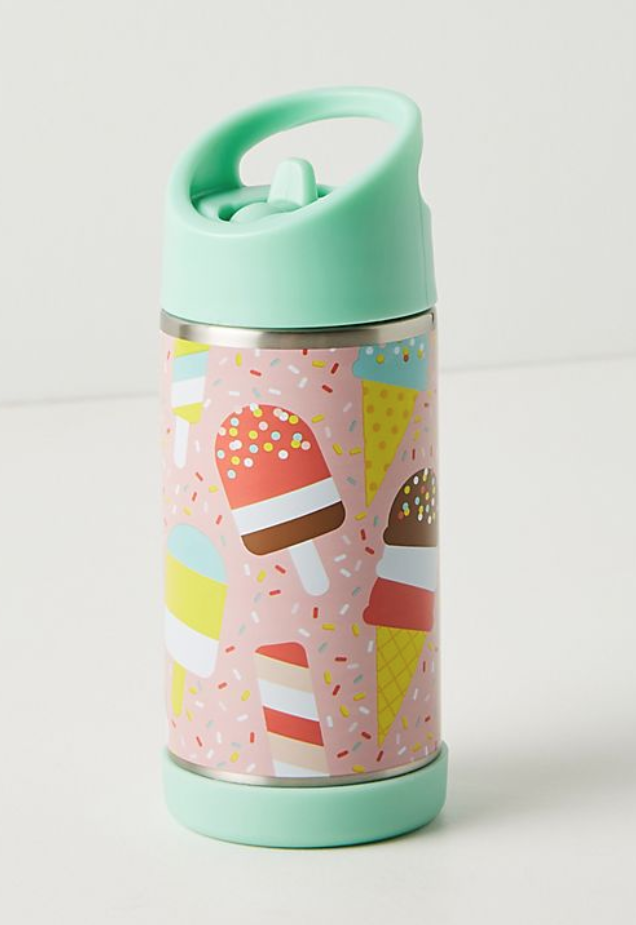 icecream-water-bottle