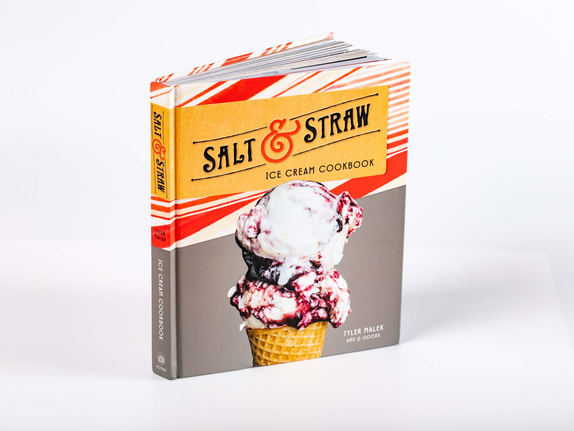 salt-straw-cookbook-1.jpg