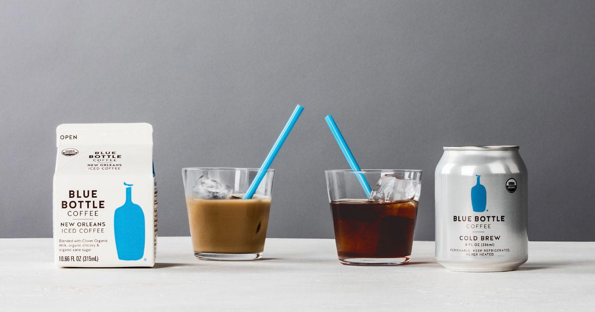 cold_brew_blue_bottle.jpg